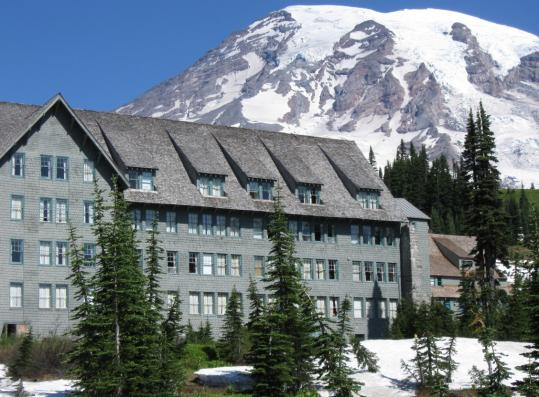 mount rainier muslim dating site The full park compendium is available on the park management page  mount  rainier national park would like to provide clarification regarding the use and.