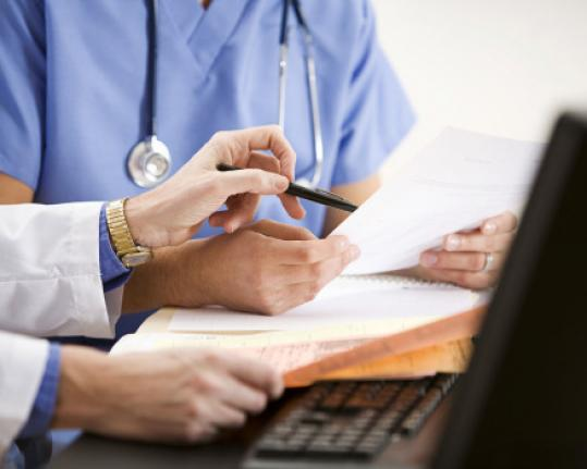 Working in the healthcare industry has many rewards and challenges.