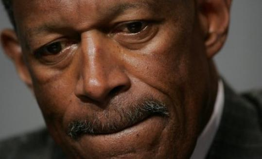 Gene Upshaw's death was a blow to the NFLPA, but he left things in good order.