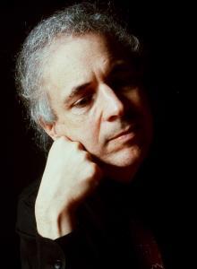Pianist Russell Sherman will perform Liszt's ''Transcendental Etudes'' at Jordan Hall on Sept. 25.