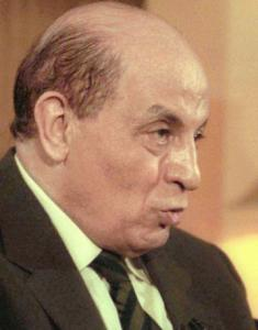 ABDEL ABU GHAZALA