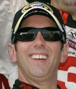 GREG BIFFLE10 points from lead