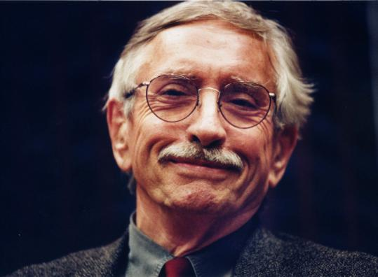 ''I like the three-act version. I like the ending because it's tougher,'' Edward Albee says of his play ''Seascape.''