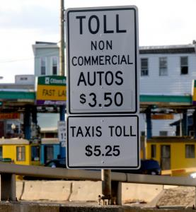 The Turnpike Authority's plan to hike tolls, including at the Sumner Tunnel in East Boston, has sparked much opposition.