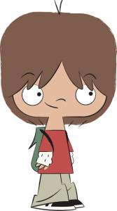 ''Foster's Home for Imaginary Friends'' has fans of all ages.