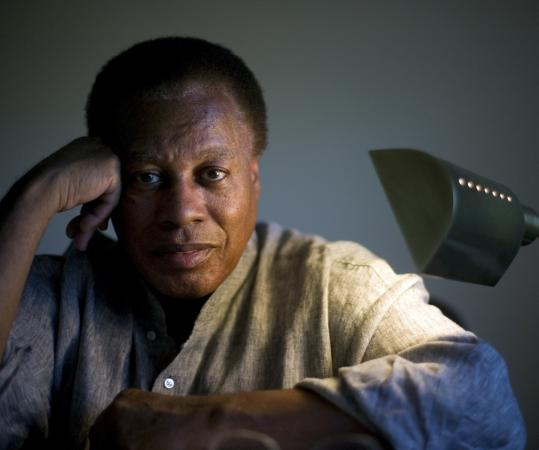 Playing music that's defined by people's expectations is ''like polishing a statue,'' says jazz giant Wayne Shorter, who turned 75 in August.