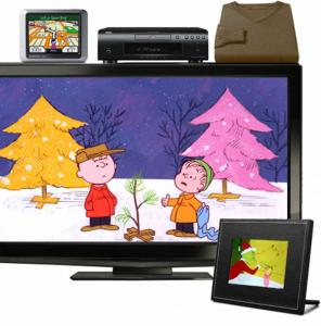 Good deals on digital photo frames