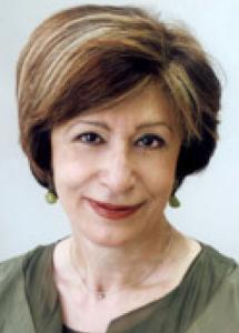 ANGELIKI E. LAIOU