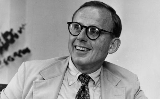 Samuel Huntington was the author of ''The Soldier and the State: the Theory and Politics of Civil-Military Relations.''
