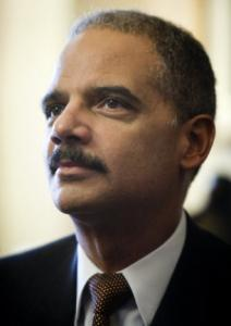 Republicans are likely to press Eric Holder about Clinton-era decisions.