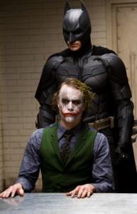 ''The Dark Knight'' took in $531 million in 2008, the top grossing film of the year.