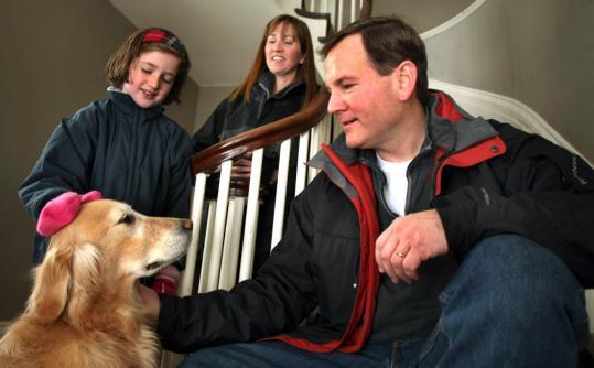 Borrowers struggle with 'jumbo' mortgage loan rates - The ...
