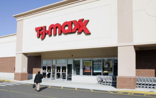 A 30-year prison sentence in Turkey for a suspect in the TJX data-theft case means he won't be prosecuted here soon.