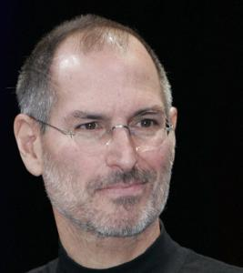 Steve Jobs is being treated for a nutritional ailment.