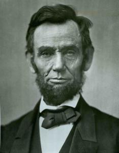 Lincoln's bicentennial will be marked by documentaries, one of which focuses on his assassination by John Wilkes Booth.