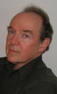 JOHN FREDERICK WALKER