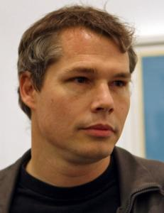 Shepard Fairey said he was arrested at least 14 times.