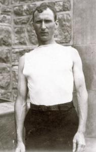 Thomas Hicks won just one more marathon after the '04 Olympics.