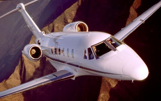 Private jets are de rigueur no more. And senior executives are also more likely to see more modest pay and exit packages, or so-called golden parachutes, and the end of other perks boards used to throw their way.