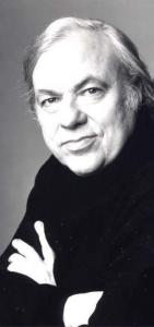Pianist Richard Goode is releasing recordings of Beethoven's five concertos.