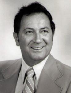 WILLIAM A. TEDESCHI SR.