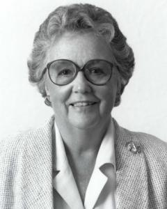 JOAN KENT DILLON