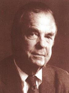 BILL HAUSSERMANN