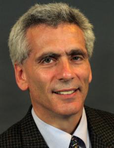 Jared Bernstein, Vice President Joe Biden's economic adviser, says House bill may be 'dangerous way to go.'