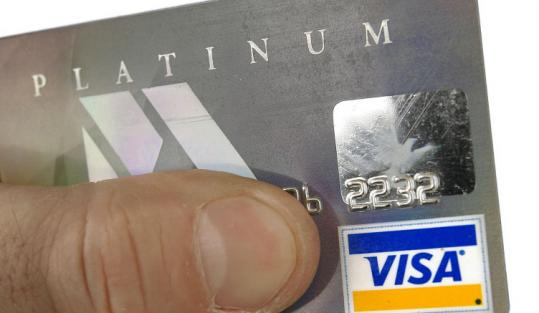Proposed rules involving credit cards would further tighten consumer credit, the industry says.