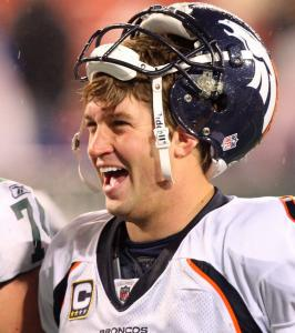 QB Jay Cutler, at odds with new Broncos coach Josh McDaniels, got what he wanted when Denver traded him to the Bears.