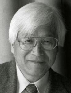 KOSUKE KOYAMA