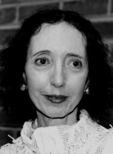 Everyday life takes some strange twists in Joyce Carol Oates's book.