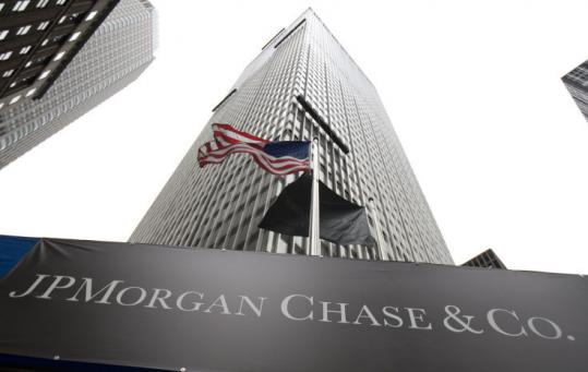 Chase Home Finance, part of JPMorgan Chase, will receive the largest sum in a US program to reduce foreclosures.