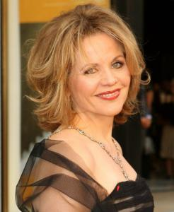 Renée Fleming played to an adoring crowd at Symphony Hall on Sunday.