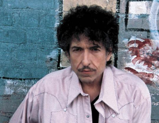 Bob Dylan brings a loose and rootsy sensibility - and his trademark voice - to ''Together Through Life.''