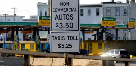 Lawmakers are eager to prevent toll increases on the Massachusetts Turnpike that would double tolls to $7 for cash-paying passenger cars at the Sumner and Ted Williams tunnels.