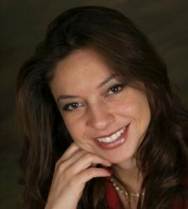 Latino leaders are divided on the candidacy of Lucinda Rivera.