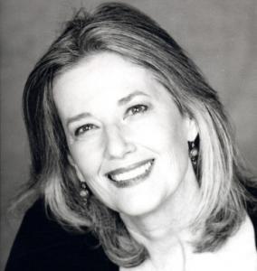 Elizabeth Berg is the author of the novel ''Home Safe.''