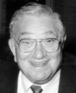 FRANCIS J. BEVILACQUA