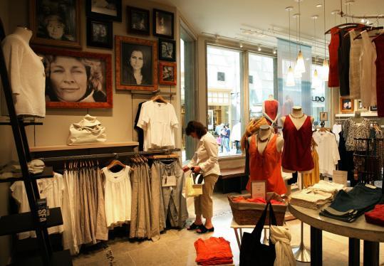 J. Jill Clothing Coupons shop clothing, ...