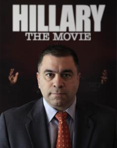 hillary the movie by citizens united Created by the conservative political group citizens united, the anti-hillary movie makes the democratic primary season look like a polite college-debate tournament.
