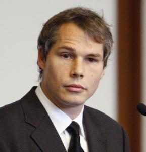 Shepard Fairey must pay a Back Bay neighborhood group $2,000.