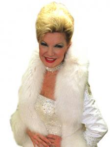 Yolanda Cellucci