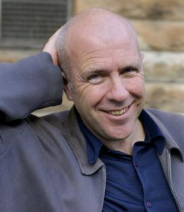Richard Flanagan weaves historical characters around unnatural desires.
