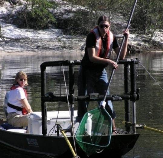 Toxic mercury was found in every fish tested in nearly 300 streams across the country in a 7-year US Geological Survey.
