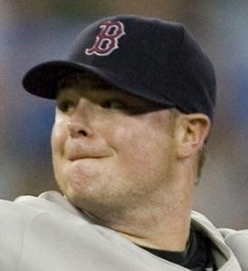 Even without his best stuff, Jon Lester won handily.