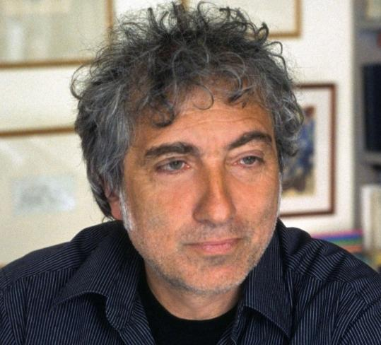 The book marries the perspectives of its authors, psychoanalyst Adam Phillips (above) and historian Barbara Taylor.