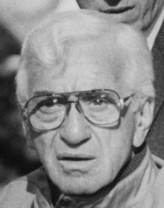 GENNARO ANGIULO