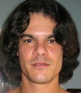 Albert Gonzalez is to be sentenced on Dec. 8