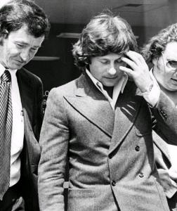 In 1977, Roman Polanski was charged with raping a 13-year-old girl. He had been on the lam for 30 years, until he was recently arrested by Swiss authorities.